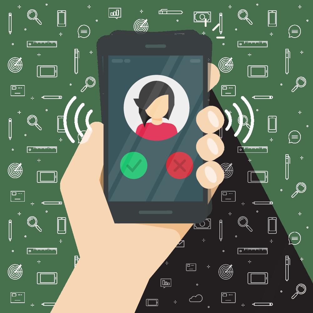 Shopify İletişim